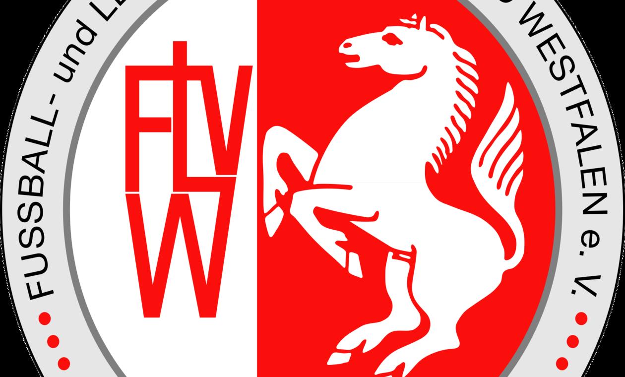 Kreis Bochum Fußball